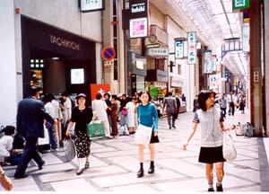 http://www.ilboniyagi.com/osaka/osaka/images/sinsaibasi6.jpg